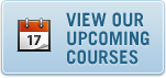 upcoming-courses-button