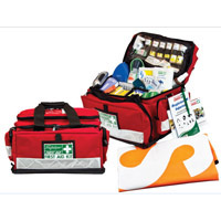 873856 - first aid