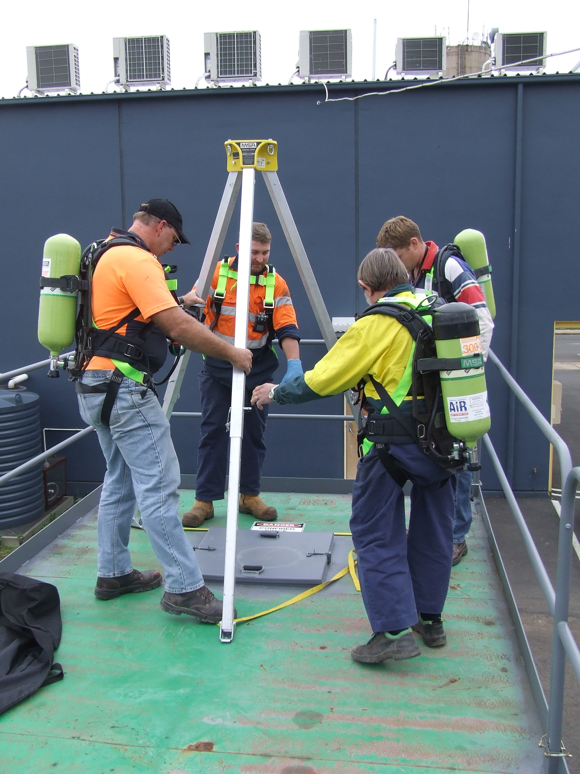 confined spaces 7-7-10 007