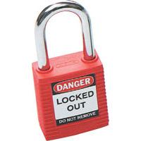 Lockout/Tagout